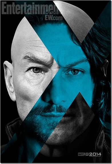 days of the future past 2