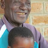 John Mchawi