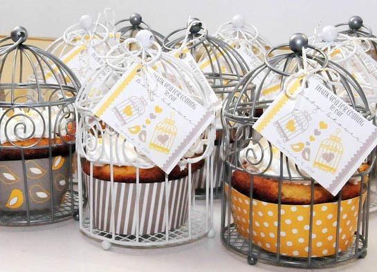Cupcake_Favors