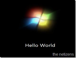 customize_windows_7_boot_screen_1