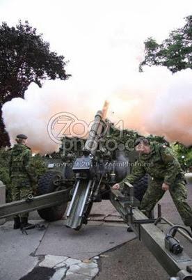 Army Run 2013 7