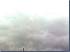 Faisalabad-Sky-before-rain (9)