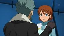 [sage]_Mobile_Suit_Gundam_AGE_-_35_[720p][10bit][7EB21D3E].mkv_snapshot_04.02_[2012.06.10_17.18.47]