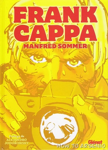 Frank Cappa 000