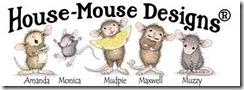 House-MouseLogoType