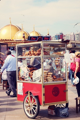 Istanbul 141_thumb[2]