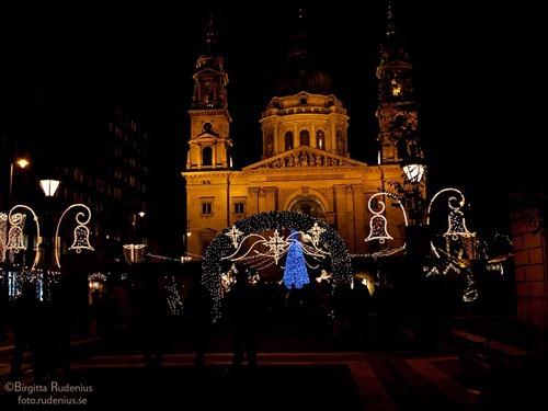 budapest_20111230_bazilika