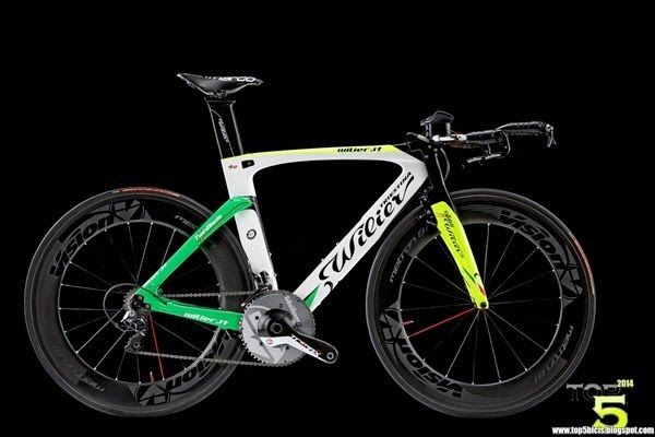 WILIER TWINBLADE 2014 (3)