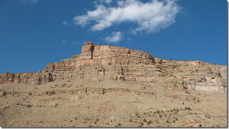2012-04-27 Little Book Cliffs, Cameo,  CO (15)