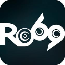 ロッキング オン公式アプリ
