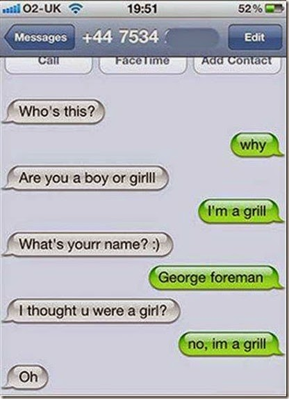 funny-wrong-number-texts-015