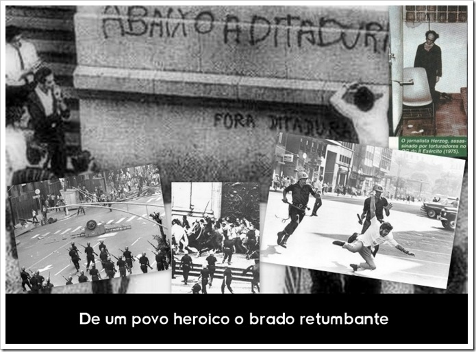 ditadura_militar