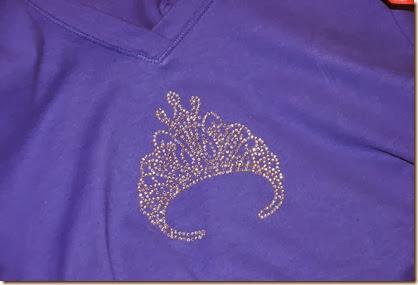 Princess Half Marathon Costume Snow White 4