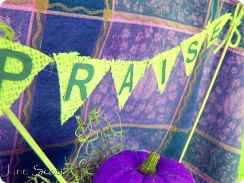 Purple_Praise_Pumpkin