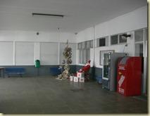 Árvore de Natal 2012 (2)