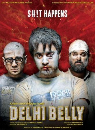 delhi-belly-movie-poster-b21bd