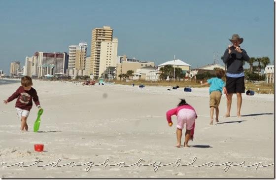 2013-11-09 beach (464)