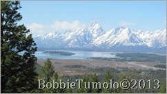 14.Teton.View.from.Grand.View.Pt.05.11.12