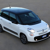 2013-Fiat-500L-MPV-Official-4.jpg
