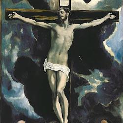 218 Cristo y donantes.jpg