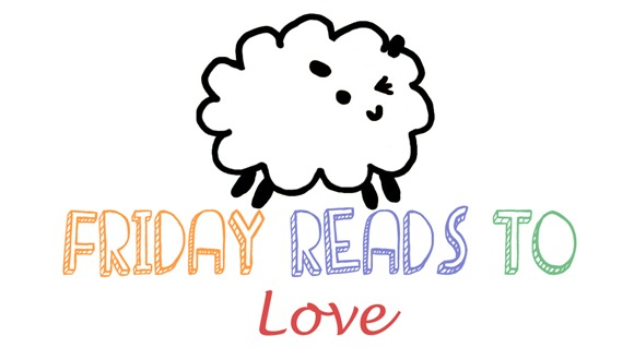 friday reads to love