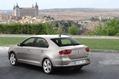 2013-Seat-Toledo-Sedan-10