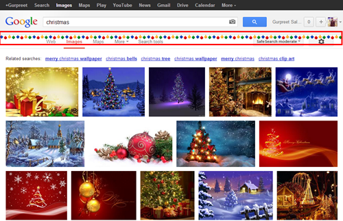 christmas   Google Search