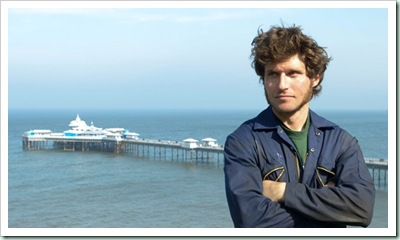 guymartin seaside