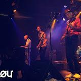 2013-10-18-festa-80-brighton-64-moscou-7