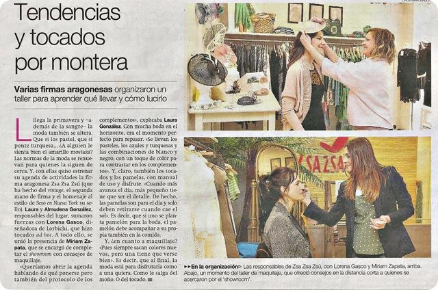 LA LUPA 2014-03-08