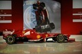 Ferrari-F138-Launch-55