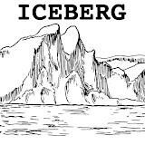 iceberg-t18873.jpg