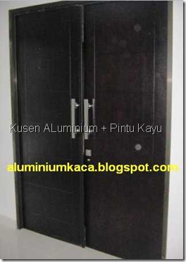 KusenALuminium_Dan_Pintu_Kayu_TMII