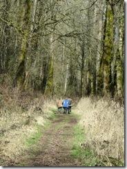 hike 10