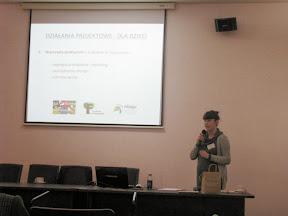 konferencja_mila_5.jpg