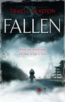 slatton - fallen