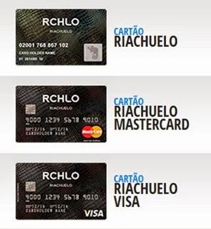 lojas-riachuelo-solicitar-cartao-2via-fatura-www.2viacartao.com