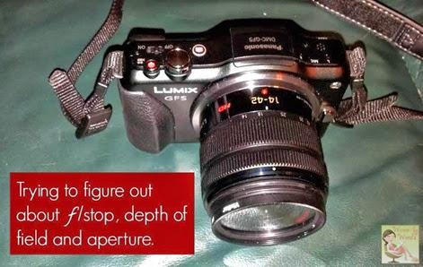 fstop for camera[5]