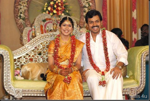karthi_ranjani_wedding01