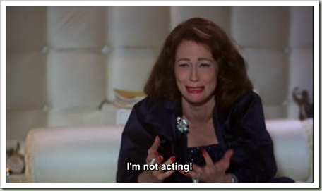 Mommie Dearest 03