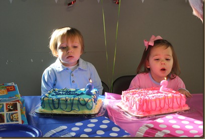 2nd Bday 057