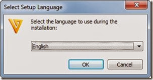 Select Setup Language-2014-03-05 20_06_36