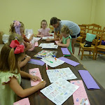 VBS Wedesday 2011 066 - Copy.JPG