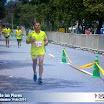 maratonflores2014-666.jpg