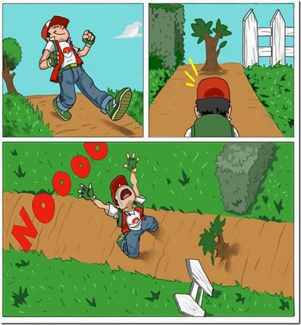 video-game-logic-019