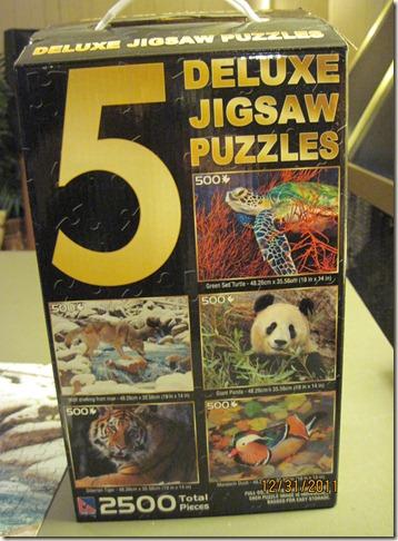 last puzzles 2011 003