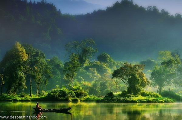 landscapes-paisagens-desbaratinando (13)