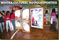 mostra cultural no poliesportivo (2) cópia