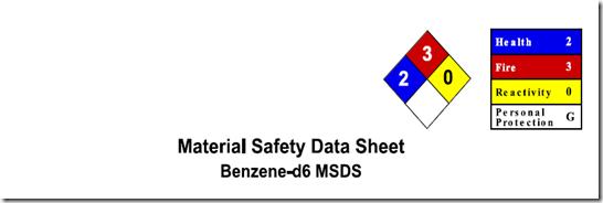 MSDS_ANSI_Heading