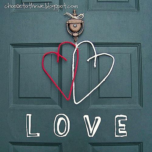 hearts.5
